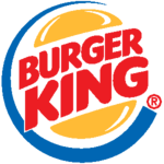 Burger King Albany Logo