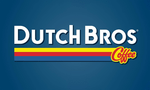Dutch Brothers Albany Logo